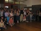 21. April 2012, Impressionen vom Eröffnungsfest